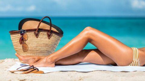 İskoç uzmanlardan dikkat çeken iddia: Güneşlenmek corona virüsüne karşı etkili