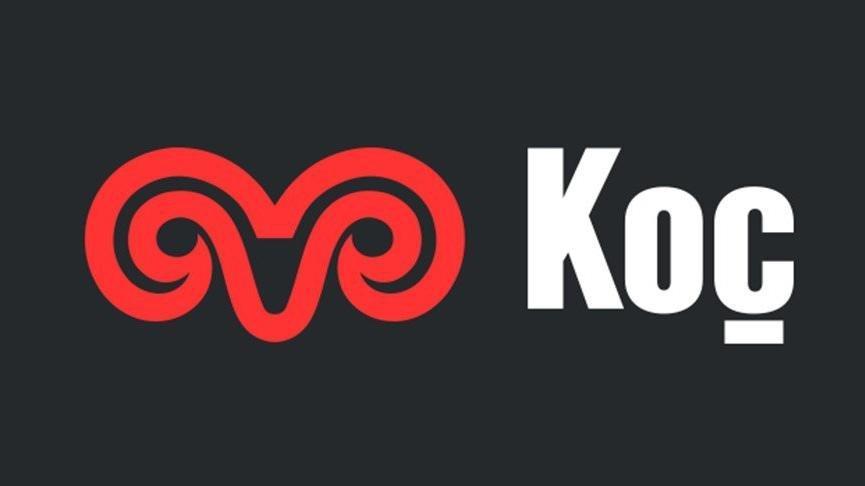 Koç Holding'in yeni yönetim kurulu belirlendi