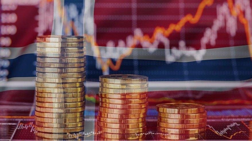 Norveç varlık fonu hisse senedi sayısını azaltacak