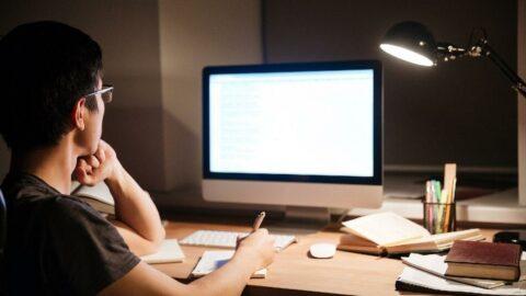 AÖF online sınavı başladı: Açıköğretim bahar dönemi ara sınavına nasıl girilir?