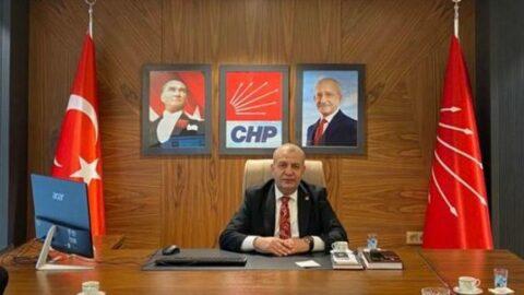Cinsel taciz ve şantaj davasından beraat eden CHP Bitlis İl Başkanı görevine ara verdiğini açıkladı