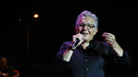 Livaneli: Bu toplum kutuplaşmanın zehrini taşıyor, kurtulmalıyız
