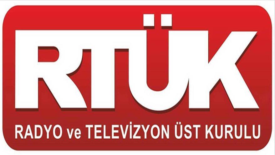 Televizyonlarda Atatürk'e hakaret cezasız kalıyor