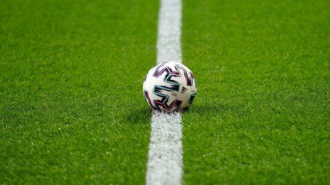 Manisa FK ve Eyüpspor, TFF 1. Lig'e yükseldi