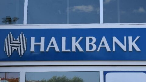 Halkbank'ın 'dava düşsün' talebi için karar çıkmadı
