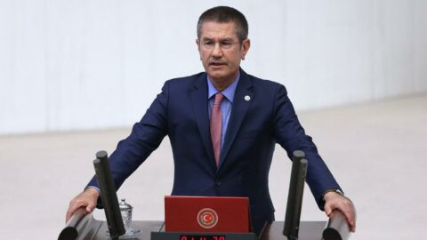 AKP'den '128 milyar dolar nereye gitti' sorusuna yanıt