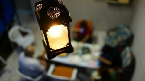 Ramazan ayı ne zaman bitiyor, son günü hangi tarih? Ramazan bayramı ne zaman?