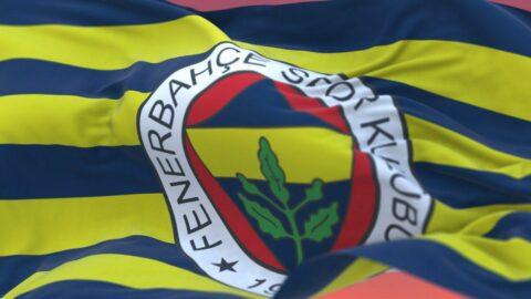 Corona aşısı çelişkisi... Fenerbahçe TFF'ye başvuru yaptı