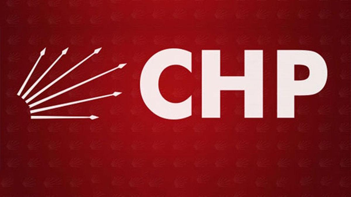 CHP'den sosyal medyada 128 milyar $ kampanyası