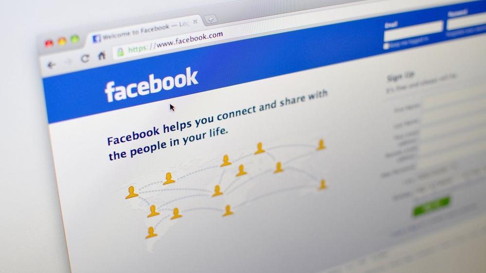 Facebook'un yeni uygulamasında flört etmek için sadece dört dakikanız var