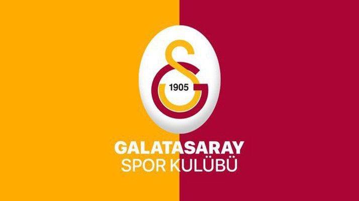 Galatasaray futbol takımında bir oyuncunun Covid-19 testi pozitif çıktı
