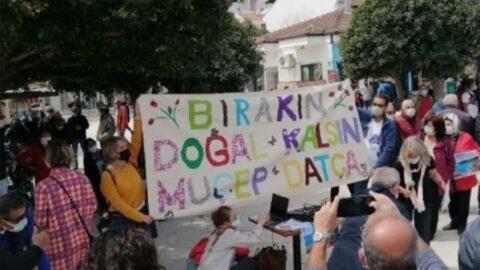 Erdoğan'ın imzasıyla özelleşmişti! Halktan büyük tepki