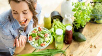 Sağlıklı Yaşam İçin Tabağınızda Ne Olduğunu Bilin!