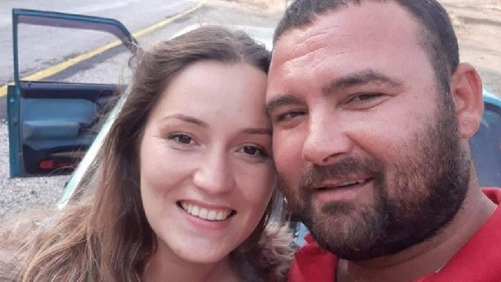 Katil koca: Öldüğünü anlamama rağmen bıçağı tekrar kalbine soktum