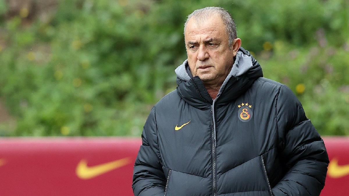 Fatih Terim engellemişti... Galatasaray'daki krizin perde arkası