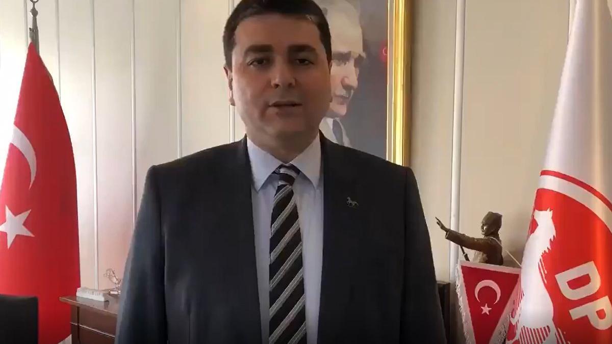 Gültekin Uysal: AKP'nin beyin ölümü gerçekleşti