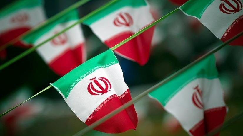 İran'dan 'müzakereleri sonlandıracağız' mesajı