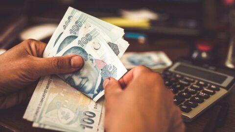 Ekonomik değişiklikler içeren yasa teklifi kabul edildi! Ücretsiz izin desteği verilen sektör sayısı arttırıldı