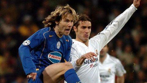 'Real Madrid beni Fenerbahçe'ye göndermek istedi'