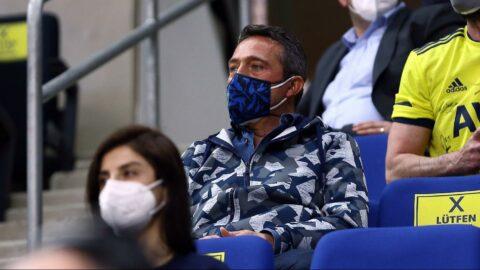 Fenerbahçe'den 40 milyon TL'lik satış! 8 villa, 1 lüks daire...