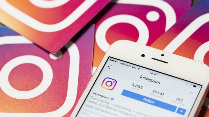 Instagram yeme bozukluğu olan kullanıcılardan özür diledi