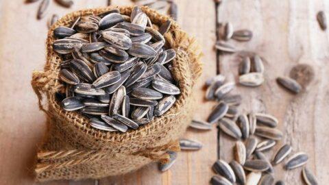 Kahverengi besinler bağışıklığı güçlendiriyor