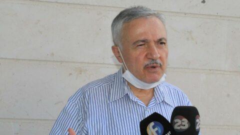 AKP'li vekilden AKP'li belediyelere eleştiri: Bu bir gaflettir