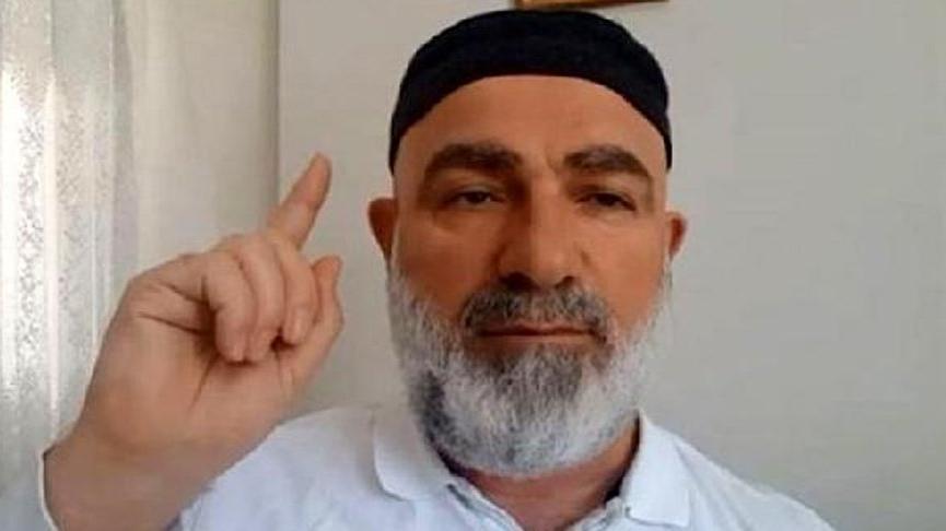 Eski başhekim Ali Edizer'den tepki çeken sözler! Hesabını kilitledi