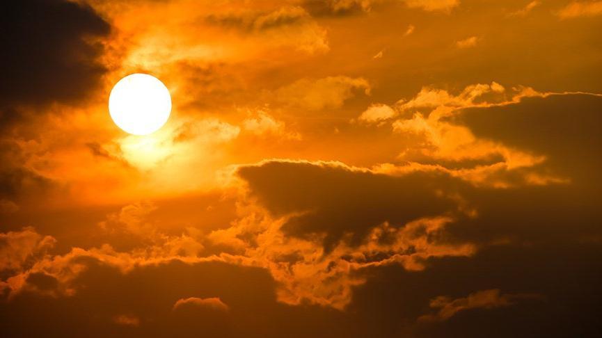 20 Nisan Güneş Boğa burcunda: Sahip olmak mı ait olmak mı?