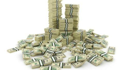 Dövizle borçlanma dolarizasyonu besliyor