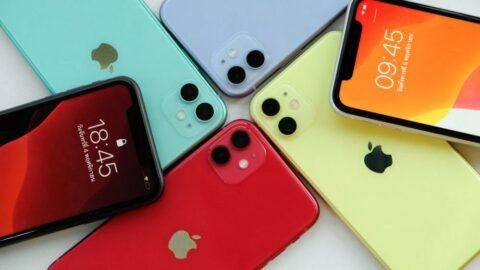 iPhone'lar hacklenebilir mi?