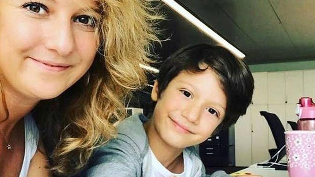 Kılıçdaroğlu'ndan yaşam mücadelesi veren Mısra Öz'e destek mesajı