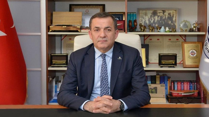 CHP'li başkanın dikkati skandalı önledi