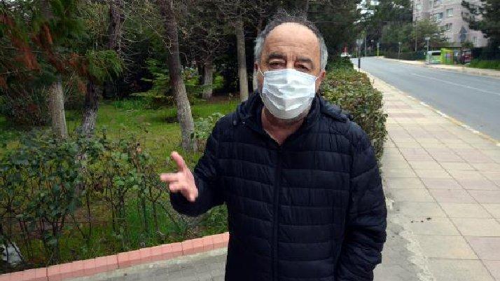 Gündoğdu'dan korkutan deprem açıklaması: İstanbul için büyük felaket oluşturacak