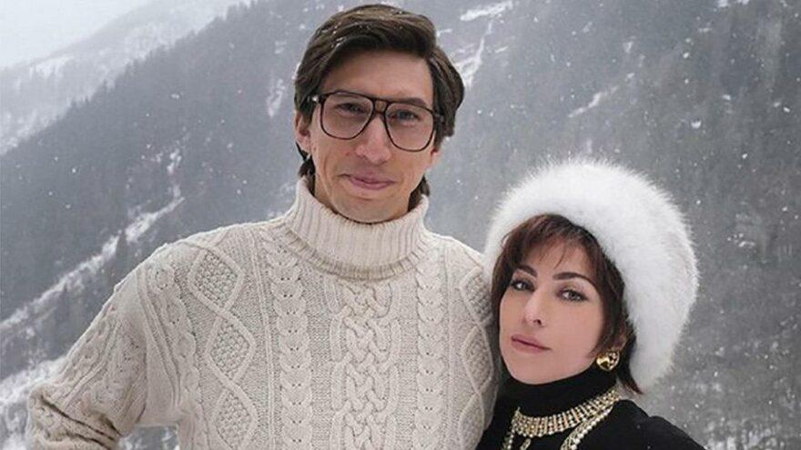 Vizyona girmeden gürültü kopardı… Gucci ailesinden 'House of Gucci' filmine tepki: Kimliğimizi çalıyorlar