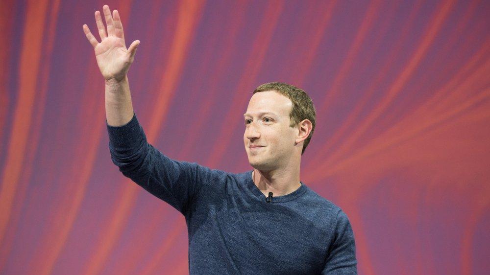 Facebook, yeni ürünleriyle Clubhouse ve podcast dünyasına meydan okuyor