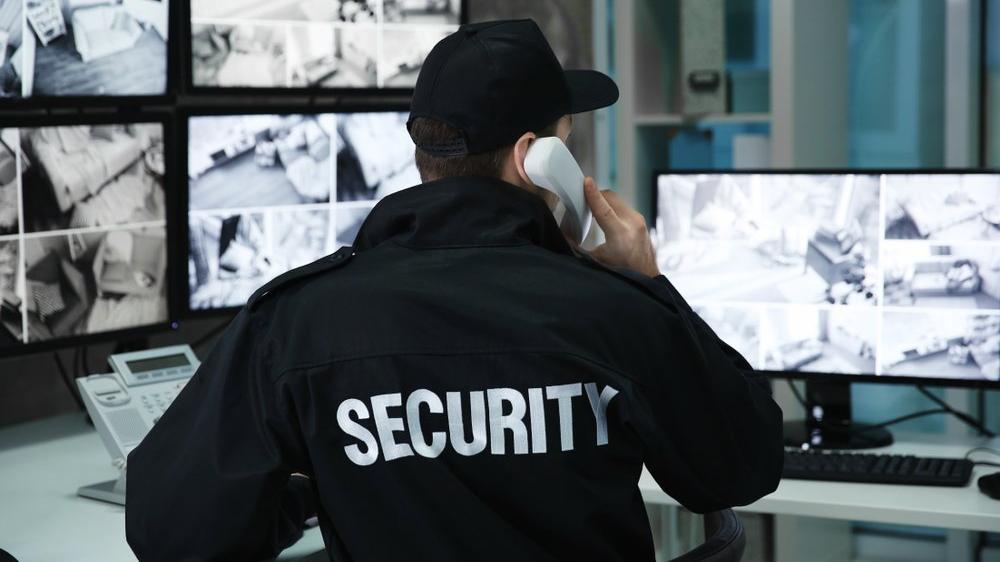 Silikon Vadisi'nin liderleri güvenlikleri için ne kadar para harcıyorlar?