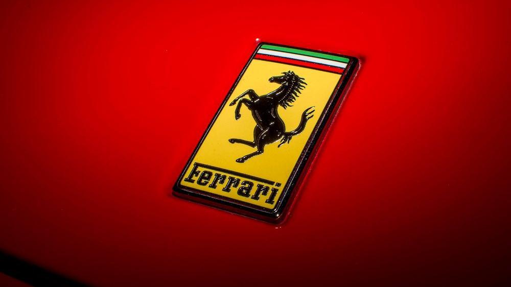 Ferrari ilk elektrikli otomobilini 2025 yılında tanıtacak