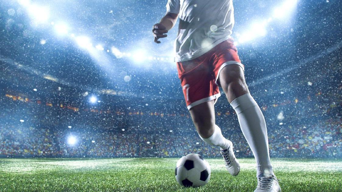 Avrupa Süper Ligi nedir, hangi takımlar var?