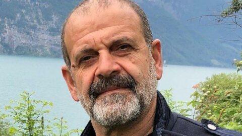 Beraat eden Tuma Çelik'le ilgili gerekçeli karar açıklandı