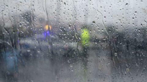 Sağanak yağışlar etkisini sürdürecek