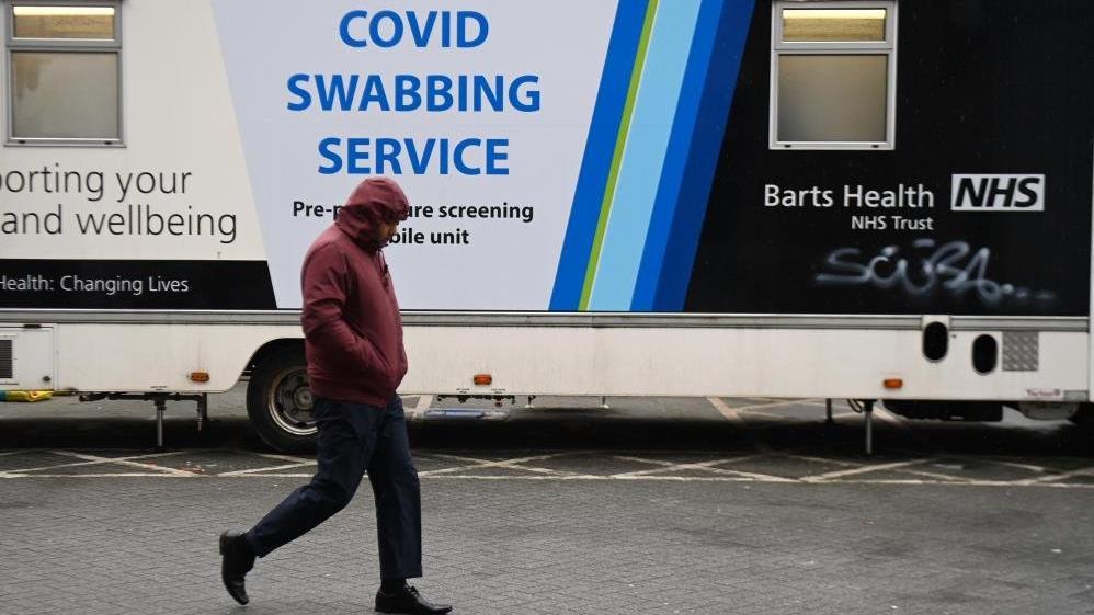 Vaka sayılarının düştüğü İngiltere gençler üzerinde yeni bir deneme başlatıyor