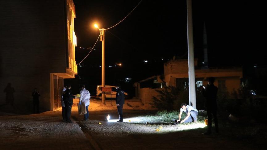 Şanlıurfa'da trafikte yol kavgası: 2 ölü, 10 yaralı
