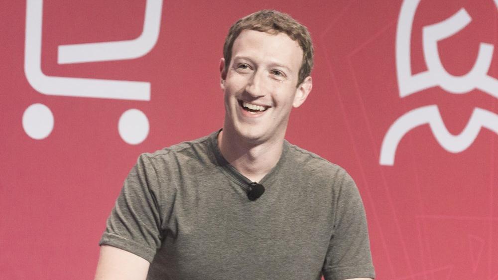 Mark Zuckerberg 114 milyar dolarlık servetini nasıl harcıyor?