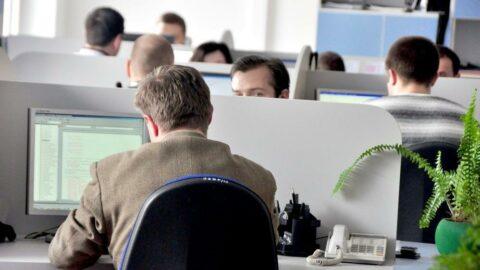 Rekabet Kurulu 32 şirkete soruşturma açtı