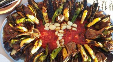 Tokat'ın tescilli lezzetine yoğun talep