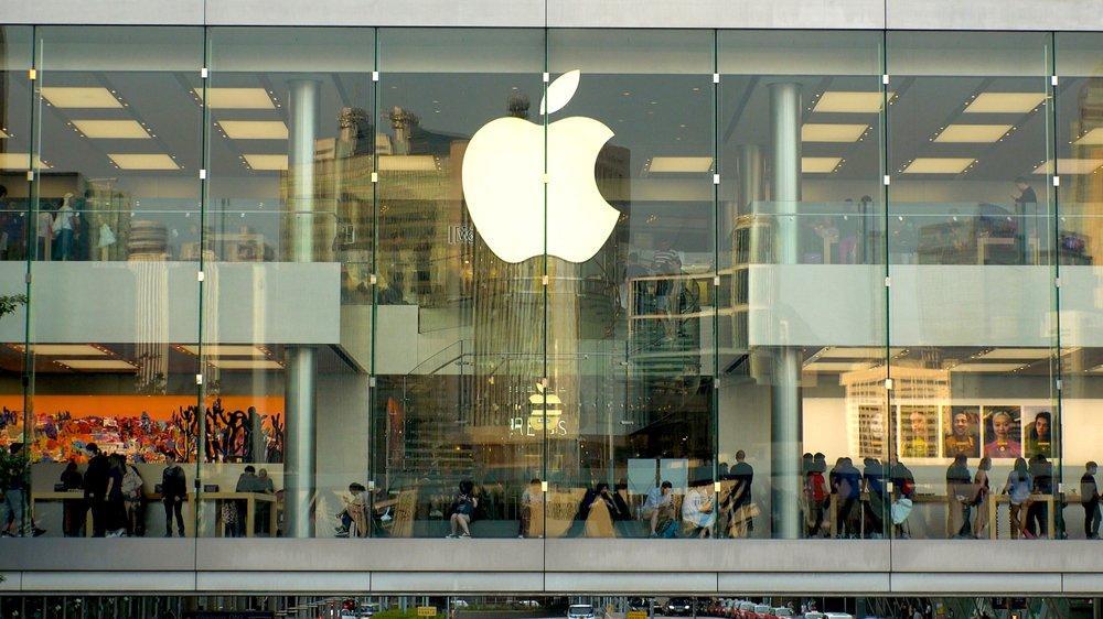 Apple'ın lansmanı gerçekleşti: Yeni cihazlar, farklı renk seçenekleri, servisler…