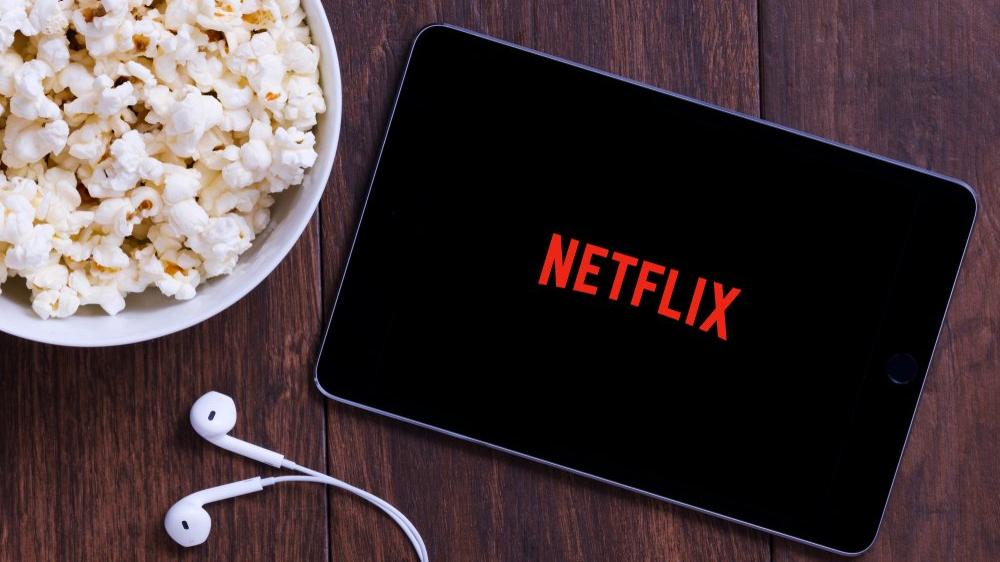 Netflix'te hayal kırıklığı: Hisseler çakıldı