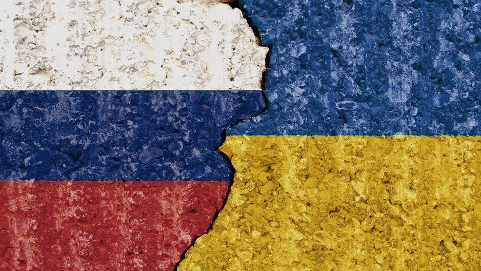 Rusya'dan NATO ve Kiev'e çağrı: Gerginliği yükseltmeyin