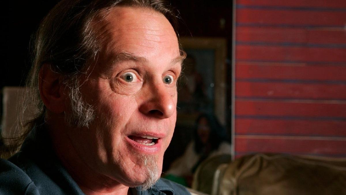 Salgına oyun diyen ünlü müzisyen Ted Nugent coronaya yakalandı: Öleceğimi sandım